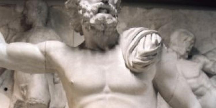 Θρησκευτική πίστη και πράξη στον Επίκουρο