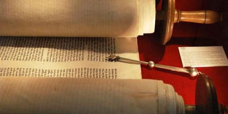Η Επικούρεια θεολογία