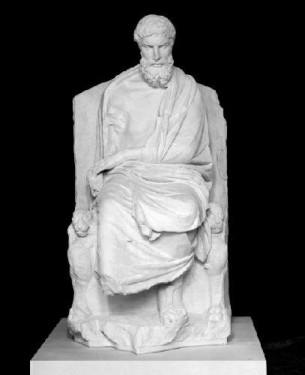 Η ευσέβεια σύμφωνα με τις πηγές της επικούρειας φιλοσοφίας
