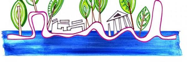 ΕΥΤΟΠΙΑ - Στον Κήπο των επικούρειων